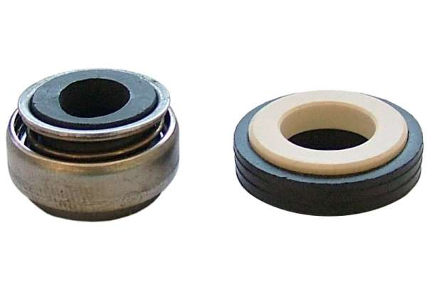 621343 PUMP SEAL COMPLETE 11X26X8