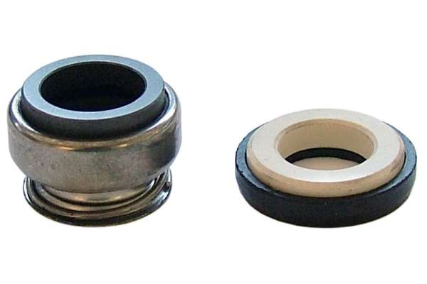 622420 PUMP SEAL COMPLETE 12mm 26X5,5