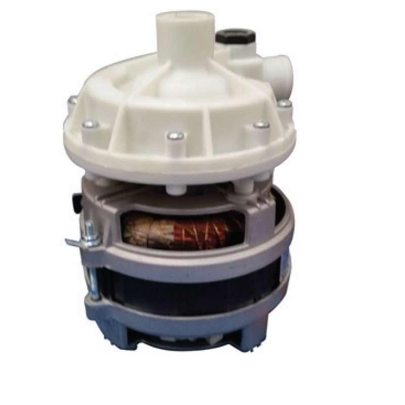 ELETTROPOMPA HP.0,25 V220/240/50 EX-620124