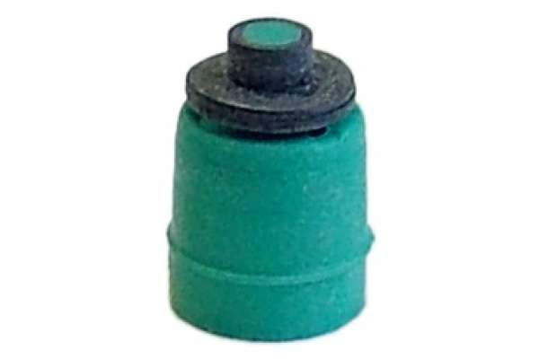 700612 SOLENOID VALVE REDUCTION 0,7LT/M