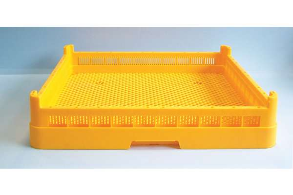 620220 DISHWASHER BASKET VARIOUS