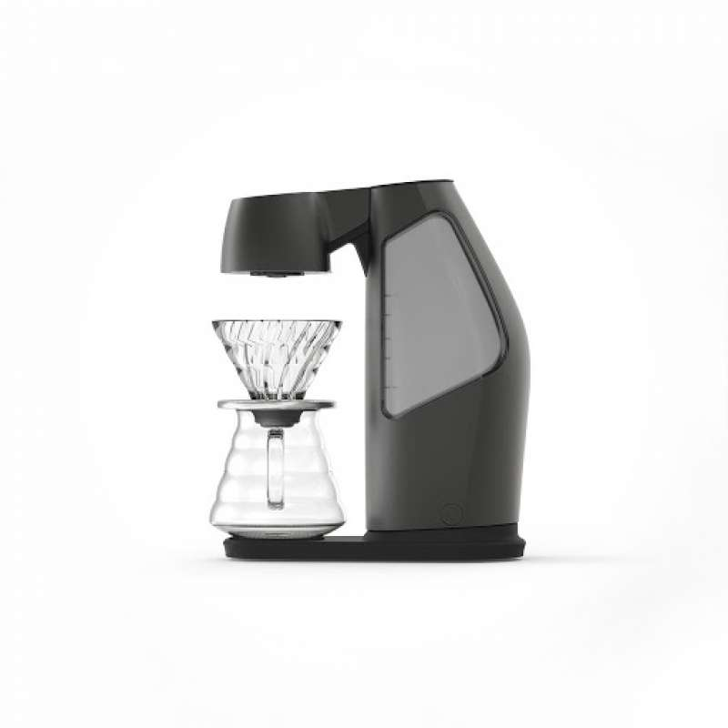 COFFEE BREWER SAMANTHA - HIROIA