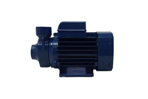 PRESSURE INCREASE SINGLE-PHA. MOTOR PUMP