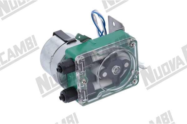 DETERGENT ELECTRIC DOSING PUMP G150 V230